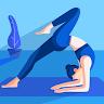 com.yoga.asana.yogaposes.meditation
