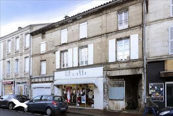 locaux professionels à Ruelle-sur-Touvre (16)