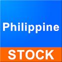 Philippine Stock