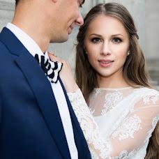 Wedding photographer Sladjana Karvounis (sladjanakarvoun). Photo of 30.12.2016