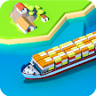 Seaport - Explore, Collect & Trade APK