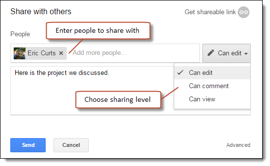 share-with-people.png