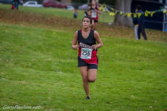 Photo: Varsity Girls 3A Eastern Washington Regional Cross Country Championship  Prints: http://photos.garypaulson.net/p280949539/e49195a00