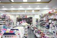 The Baby Shop. photo 1