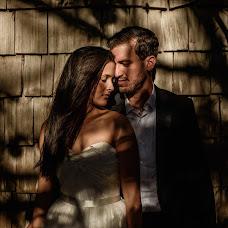 Wedding photographer Víctor Martí (victormarti). Photo of 03.09.2018