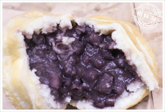 高雄加賀紅豆餅