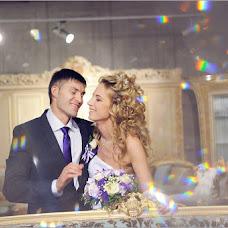 Wedding photographer Anastasiya Ni (aziatka). Photo of 30.04.2013