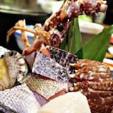鮨一Sushi ichi 無菜單日式料理