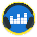MP3dit Pro - Music Tag Editor icon