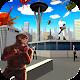 Superheroes Simulator (game)