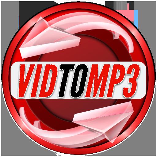 VidToMp3 Converter Pro