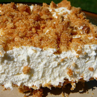 Marshmallow Cheesecake Recipes.