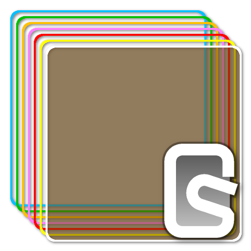 Filters (Touch Protector) APK