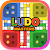 Ludo Masters file APK for Gaming PC/PS3/PS4 Smart TV