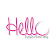 Hello Fashion for PC-Windows 7,8,10 and Mac