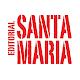 Santa María Virtual