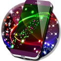Colorful Magic Live Wallpaper icon