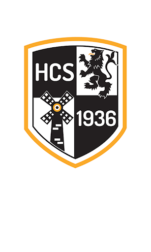 HC Schiedam