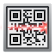 Download QR_SCANNER For PC Windows and Mac