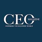 The CEO Magazine ANZ icon