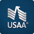 USAA Mobile icon