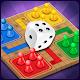 Ludo game - Ludo Chakka Classic Board Game for PC-Windows 7,8,10 and Mac