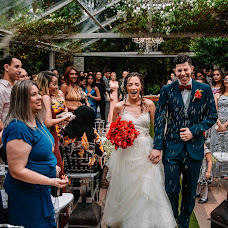 Wedding photographer Marcell Compan (marcellcompan). Photo of 10.10.2018
