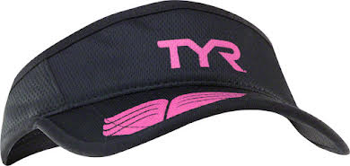 TYR Running Visor alternate image 0
