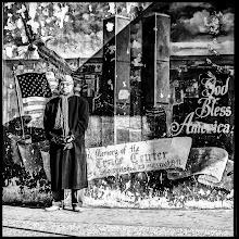 Photo: 9/11 #drivebyshooting The Bronx, 2013 +Helena Martins here's my contribution :-) www.leannestaples.com #newyorkcityphotography  #blackandwhitephotography  #streetphotography +Arnold Goodwayfor #streetpics  #shootthestreet