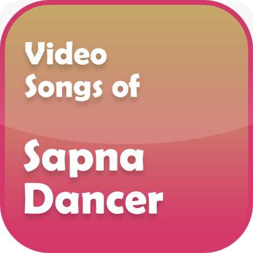 Video Songs of Sapna Dancer APK | APKPure ai