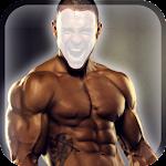 Face Changer: Bodybuilding