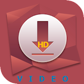 HD Video Downloader 2017