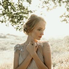 Wedding photographer Anna Ivanova (annetta). Photo of 26.11.2018