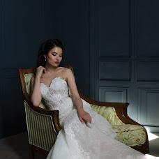 Wedding photographer Stanislav Kaydan (id157152372). Photo of 31.03.2018