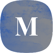 Mille: learn 1,000 French words + pronunciation