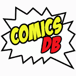 Comics DB