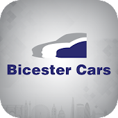 Bicester Cars