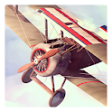 Flight Theory - Flight Simulator icon