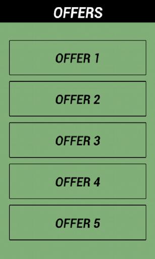 無料财经Appのポケットマネーは - アプリケーションを獲得します|記事Game