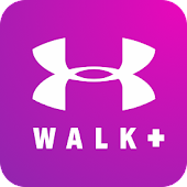 Tải Map My Walk+ GPS Pedometer APK