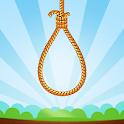 Hangman with hints! 👑 icon