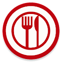 Recepti Kuvar icon