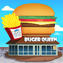 Annie's shop: Idle Tycoon icon