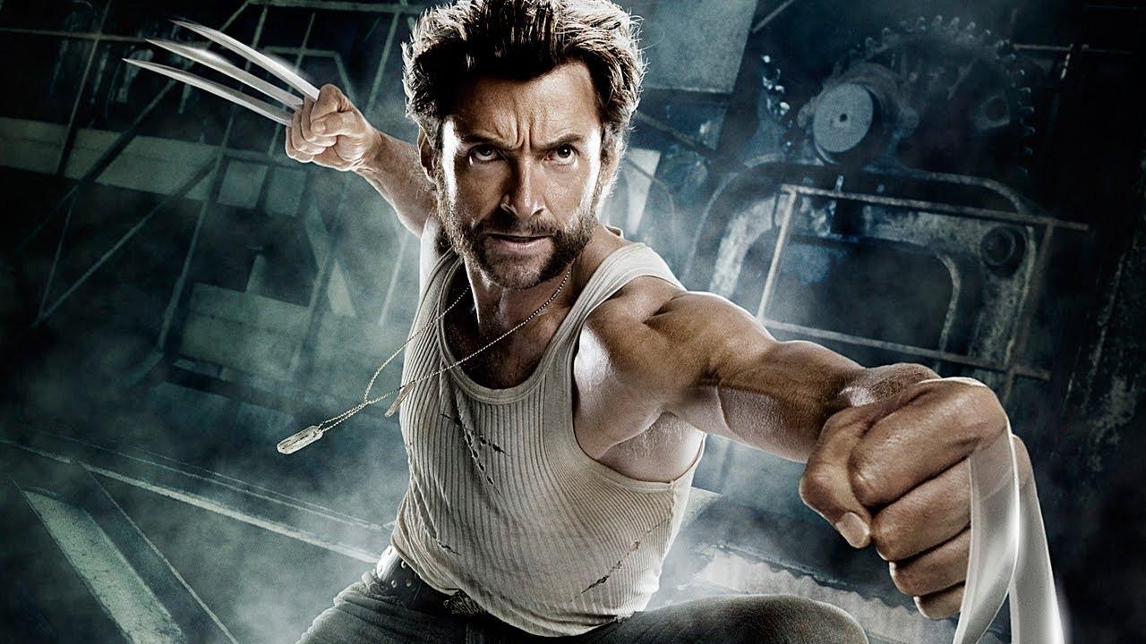 Kit Harington, Norman Reedus, Jake Gyllenhaal, Scott Caan, Liam Hemsworth, Tom Hardy, Fox Studios, X-Men, Next Wolverine, Wolverine