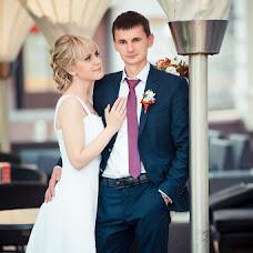 Wedding photographer Yuriy Nikolaev (GRONX). Photo of 05.07.2016