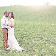 Wedding photographer Linda Hammer (hammer). Photo of 11.11.2015