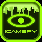 كاميرا فيديو للمراقبة