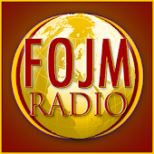 Faith Of Jesus Radio