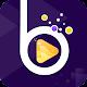 MyBits.Musical : Create Lyrical Video Status Android apk