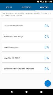 OCP - Java Test SE8 1Z0–809 - náhled